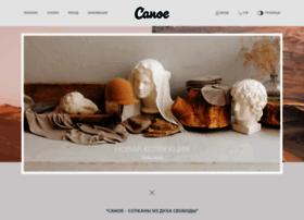 canoe.ru