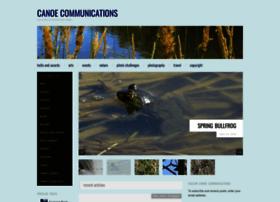 canoecommunications.wordpress.com