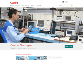 canon-bretagne.fr