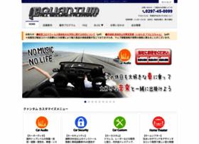 canon-net.com
