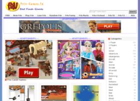 canon.friv-games.in