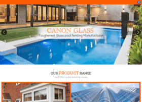 canonglass.com.au