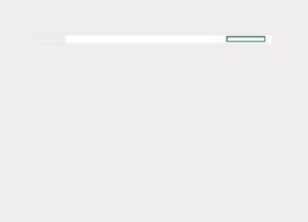 canontandaithanh.com.vn