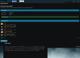 canoodlecrew.enjin.com