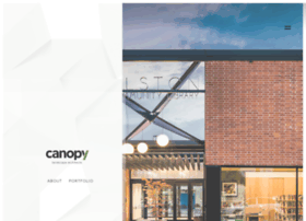 canopy.co.nz