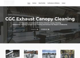 canopycleaning.com.au