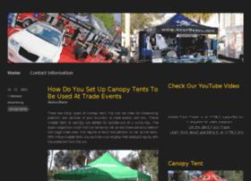 canopymarketing.blog.com