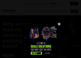 canopyplanet.org