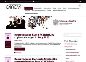 canova.pl