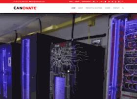 canovate.com
