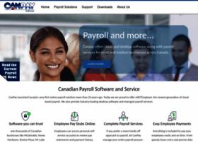 canpay.com