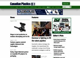 canplastics.com