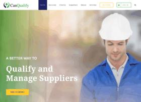 canqualify.com