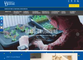 canr.udel.edu