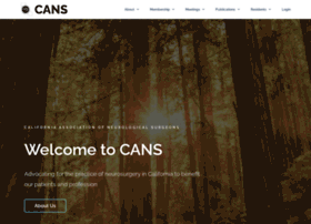 cans1.org