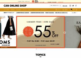 canshop.jp