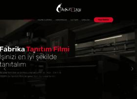 cansizhayal.com