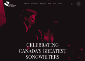 cansong.ca