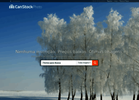 canstockphoto.com.br