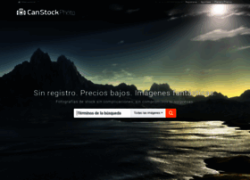 canstockphoto.es