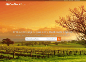 canstockphoto.pl