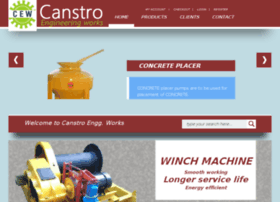 canstroengineeringworks.com