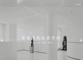 cansun.com.cn