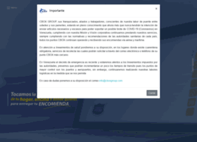 Cantabria.com.ve