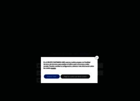 cantabrialabs.com