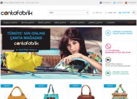 cantafabrik.com