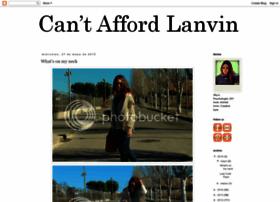 cantaffordlanvin.blogspot.com