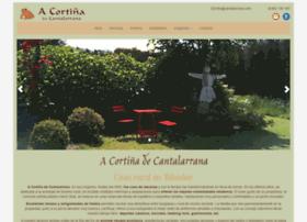 cantalarrana.com