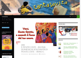 cantalavita.com
