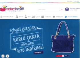 cantambenim.com
