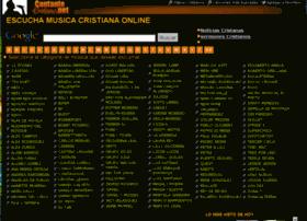 cantantecristiano.org