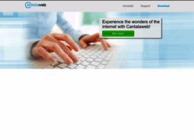 cantataweb.net