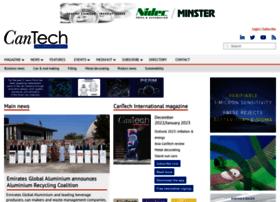 cantechonline.com