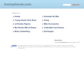 cantelmofamily.com
