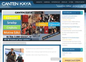 cantenkaya.ajansmanisa.com