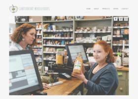 canterbury-wholefoods.co.uk