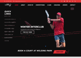 canterburytennis.co.nz
