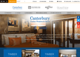 canterburywindows.com.au