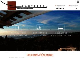 cantercel.com
