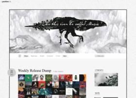 canthisevenbecalledmusic.com