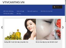 cantho.vtv.vn