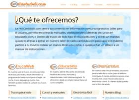 cantidubi.com