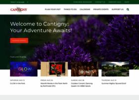 cantigny.org