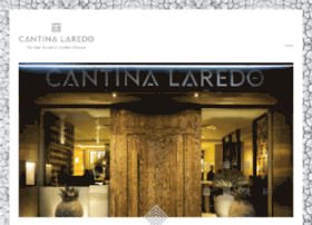 cantinalaredo.co.uk