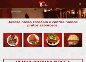 cantinatoldo.com.br