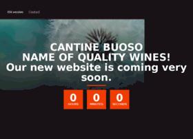 cantinebuoso.com